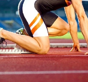 4 Strategies Used by Superstar Athletes to Become SuperFocused