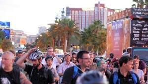 3.8.13 cyclists