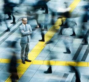 3 Things All Great Leaders Know AboutThemselves