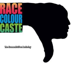 4.26.13 Affirmative Action