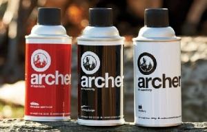 4.29.13 Archer Air