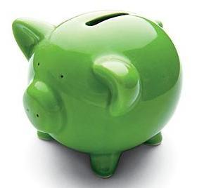 3 Financial Metrics You Can'tMiss