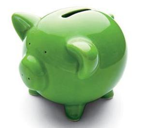 4.5.13 Financial Metrics
