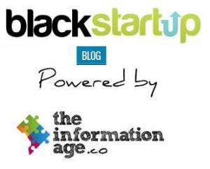 4.8.13 BlackStartup