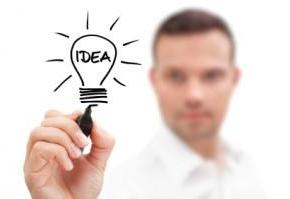 The 12 Things That Successfully Convert a Great Idea Into aReality