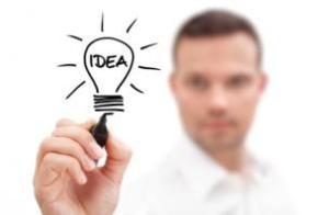 4.8.13 Ideas