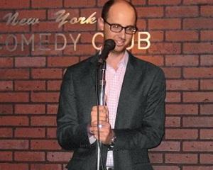 5.10.13 Comedy