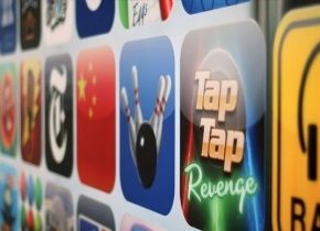 Going Mobile: Does Your Business Need anApp?