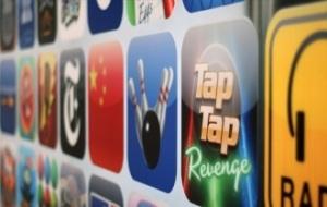 5.13.13 Mobile App