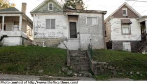 5.28.13 Suburban Poverty