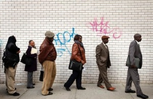 5.6.13 Black Unemployment
