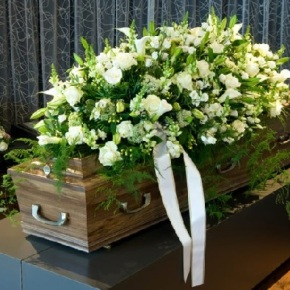 eFuneral Nabs $250K to be a Yelp for Funeral Homes