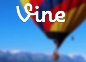 3 People to Follow on Vine for BrandingIdeas
