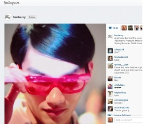 4 Ways Video On Instagram Could Supercharge Facebook's AdvertisingGrowth