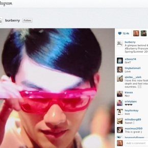 4 Ways Video On Instagram Could Supercharge Facebook's Advertising Growth