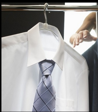 how to dress for your next job interview the information age