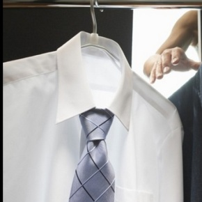How To Dress For Your Next JobInterview