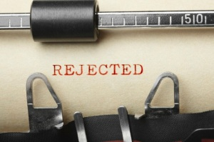 6.24.13 Rejection