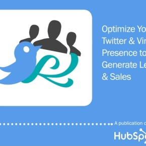 Tool of the Day: How To Attract Customers With Twitter And Vine (Free E-Book)