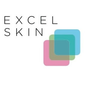 Tool of the Day: Excel Skin (For MacUsers)