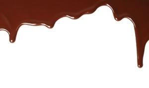 7.18.13 Chocolate