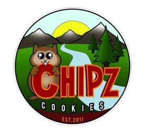 7.9.13 Chipz