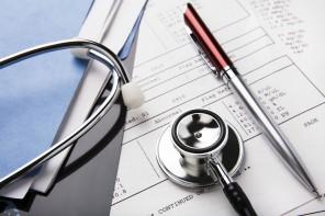 7.9.13 Health Crowdfunding