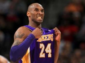 17 Examples Of Kobe Bryant's Insane WorkEthic