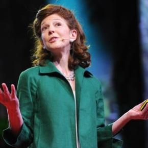 Pamela Meyer: How To Spot ALiar