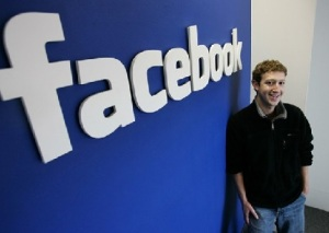 8.17.13 Facebook Miserable
