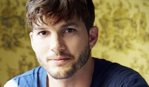 What You Can Learn From Ashton Kutcher About Public Speaking