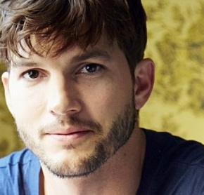 What You Can Learn From Ashton Kutcher About PublicSpeaking