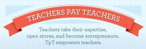 Tool of the Day: Teachers Pay Teachers