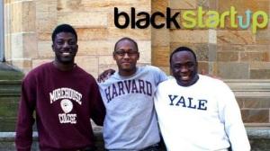 8.21.13 Black Startup