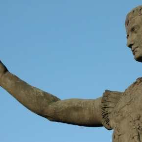 The 20 Best Latin Phrases For BusinessLeaders