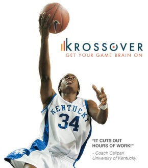 Tool of the Day: Krossover