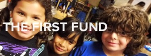 9.13.13 The First Fund