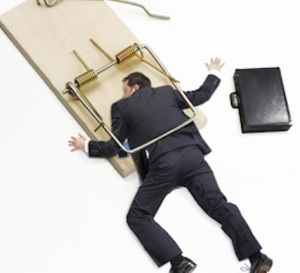 9.17.13 MBA Trap