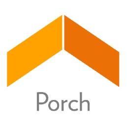 9.18.13 Porch