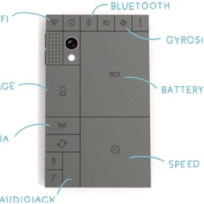 Tool of the Day: Phonebloks