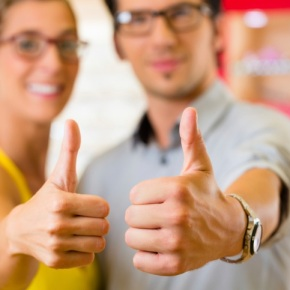 7 Reasons Why the Customer Should Be#1