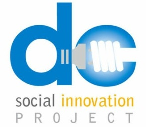 Tool of the Day: DC Social Innovation Project
