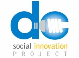 9.4.13 DC Social Innovation Project