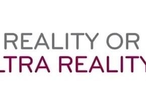 LG Ultra Reality MeteorPrank