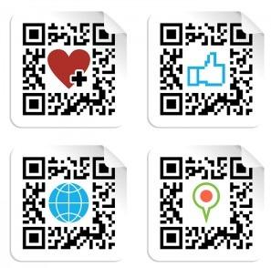 9.9.13 Customer Service Social Media