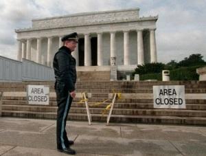 10.1.13 Govt Shutdown