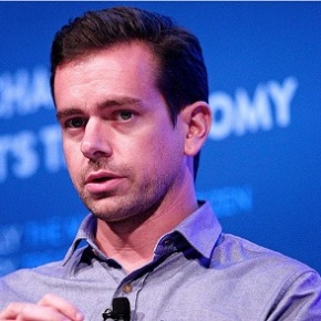 Twitter Co-Founder Dorsey Offers List of Dos and Don'ts for Success