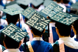 10.22.13 College Debt