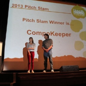 Seven Tips for Pitching Your Startup Idea