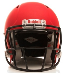 10.28.13 Helmets for Concussions